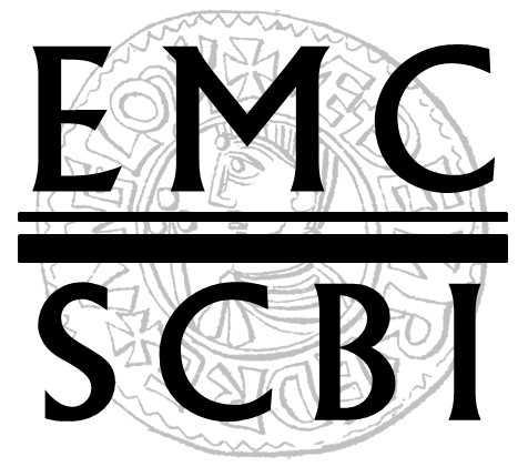 EMCLogo